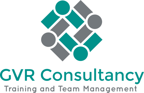 GVR Consultancy - training and team management